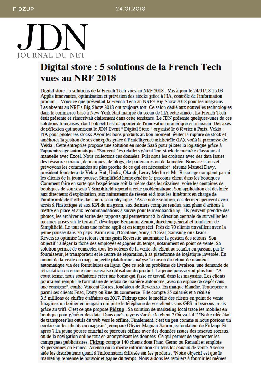 BOOKMEDIA_JANV_WEB42.jpg