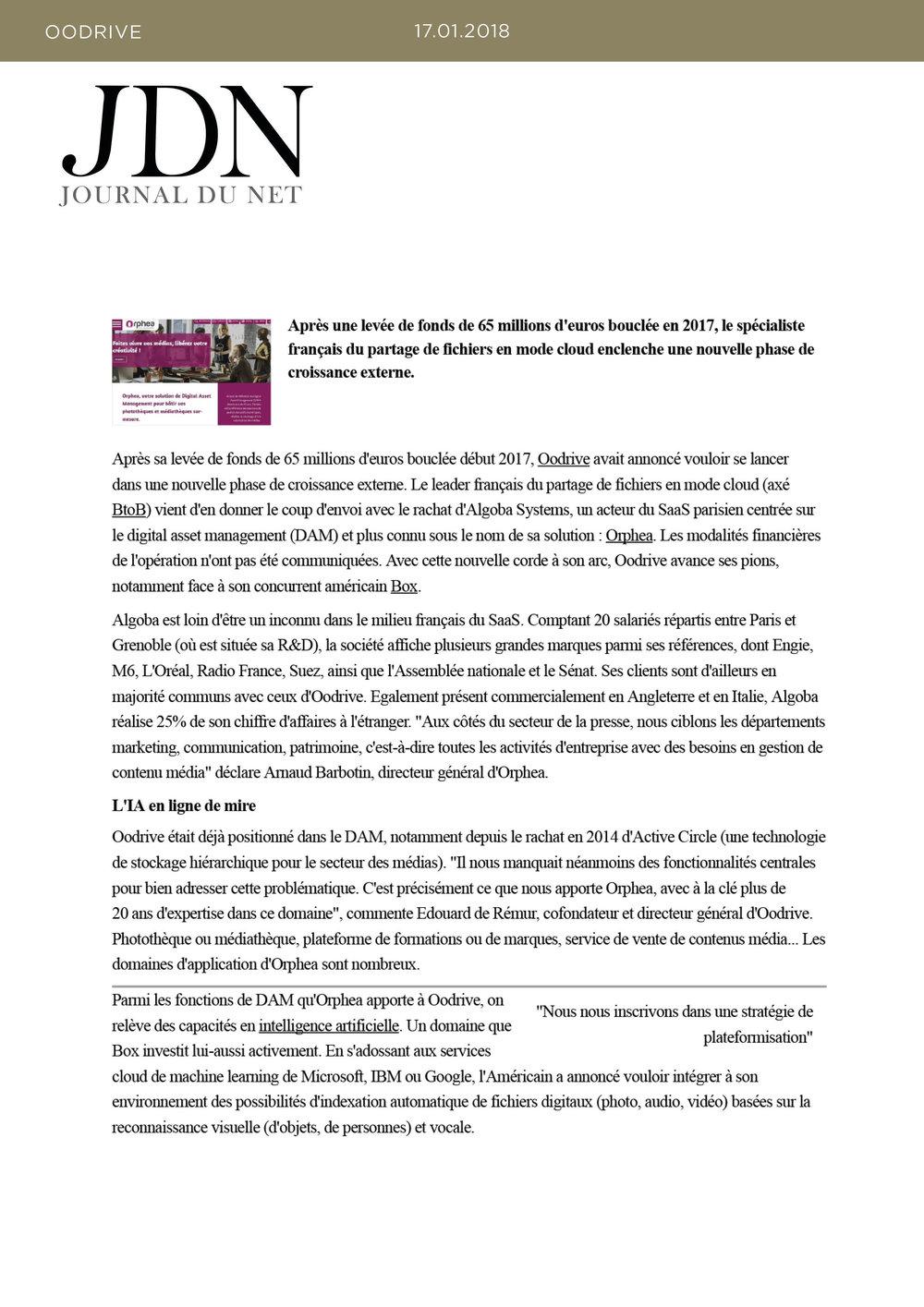 BOOKMEDIA_JANV_WEB30.jpg
