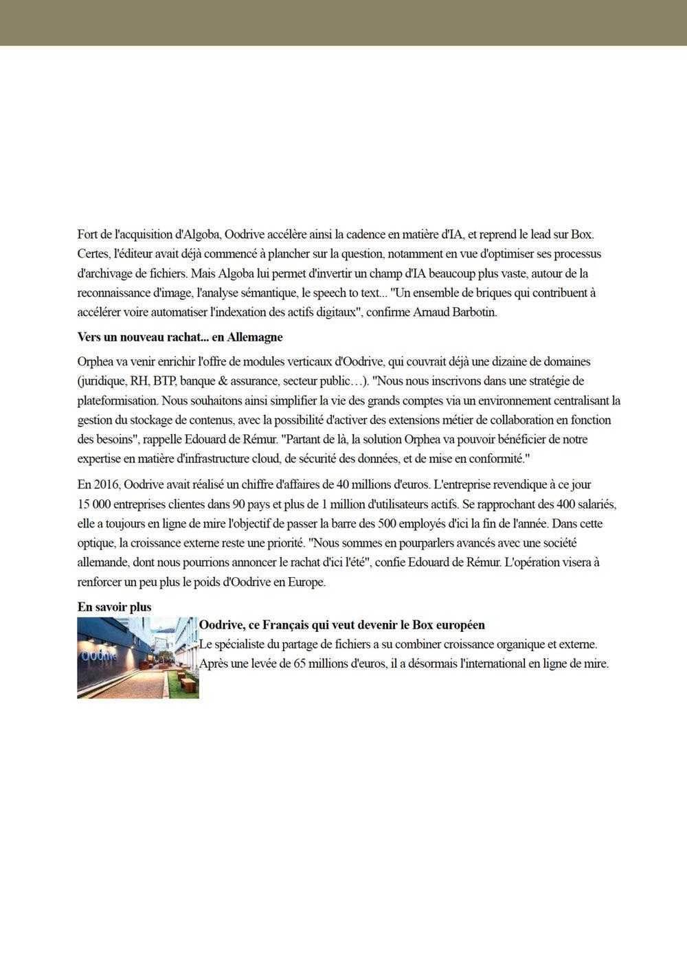BOOKMEDIA_JANV_WEB31.jpg