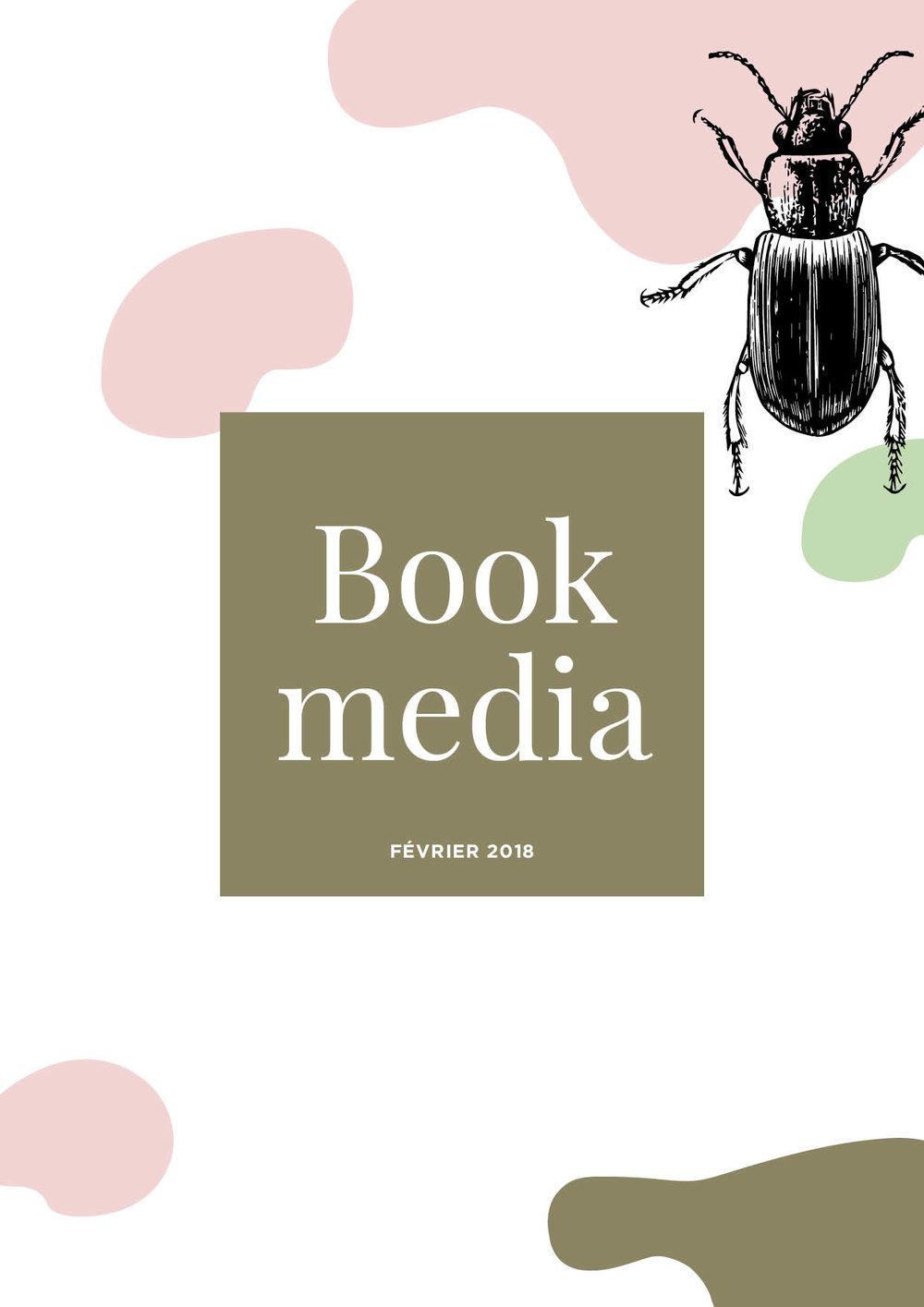 BOOKMEDIA_FEV_WEB.jpg