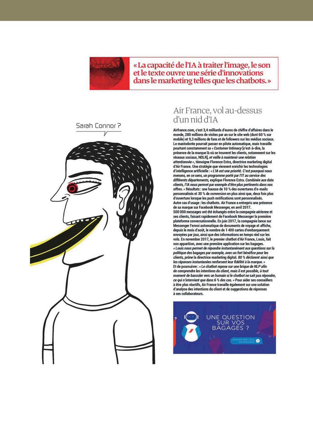 BOOKMEDIA_FEV_WEB11.jpg