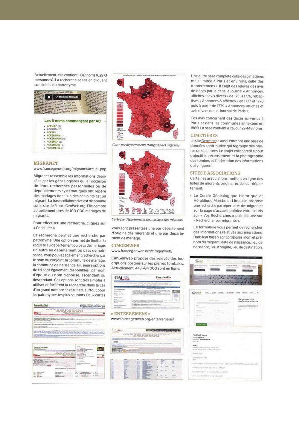 BOOKMEDIA_FEV_WEB16.jpg