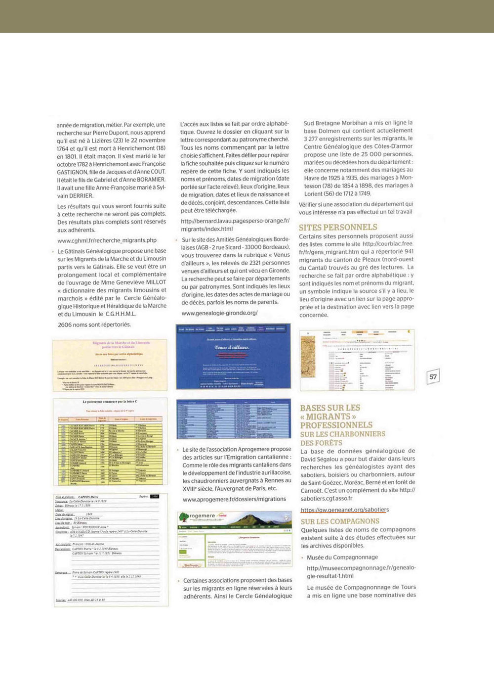 BOOKMEDIA_FEV_WEB17.jpg