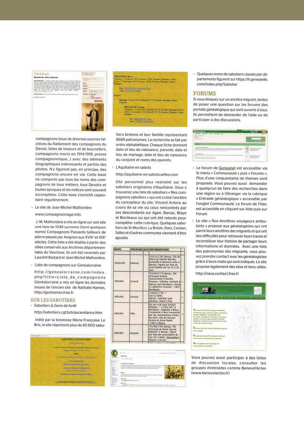 BOOKMEDIA_FEV_WEB18.jpg