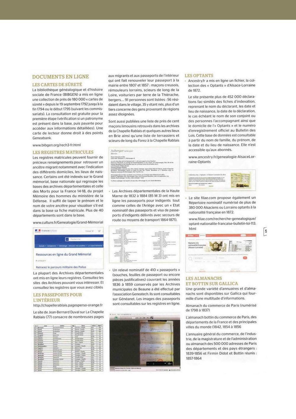 BOOKMEDIA_FEV_WEB19.jpg