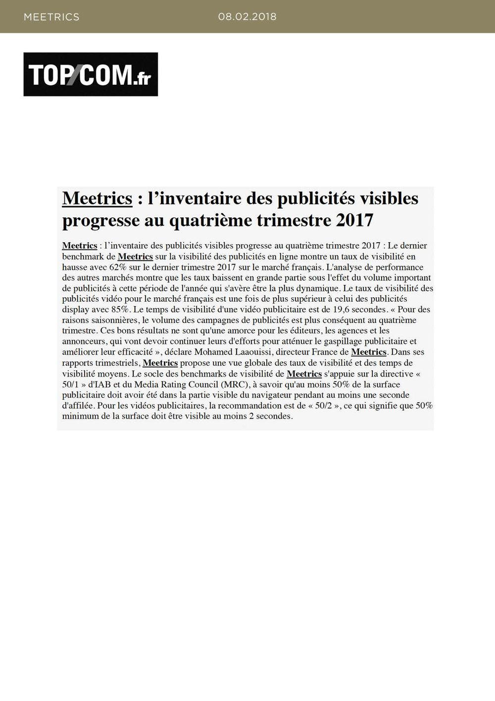 BOOKMEDIA_FEV_WEB43.jpg