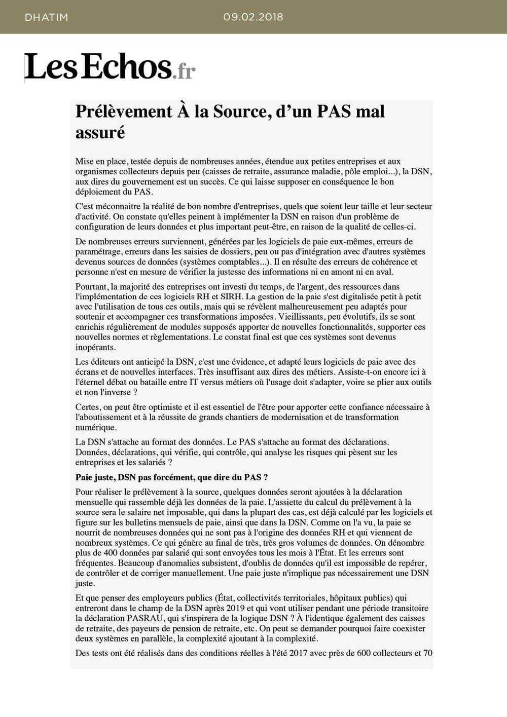BOOKMEDIA_FEV_WEB44.jpg