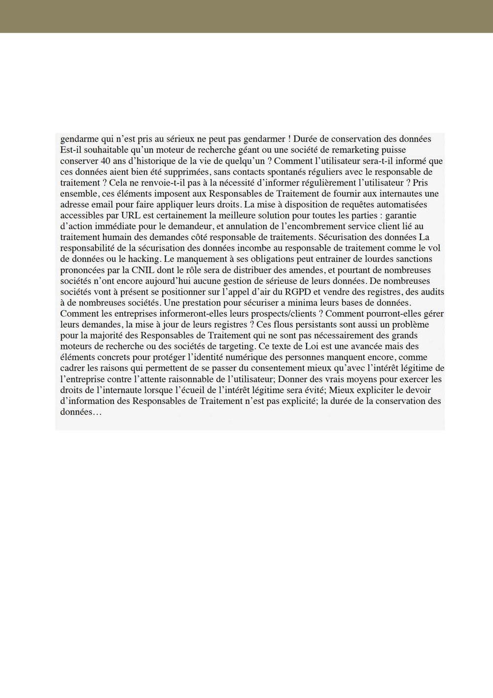 BOOKMEDIA_FEV_WEB50.jpg
