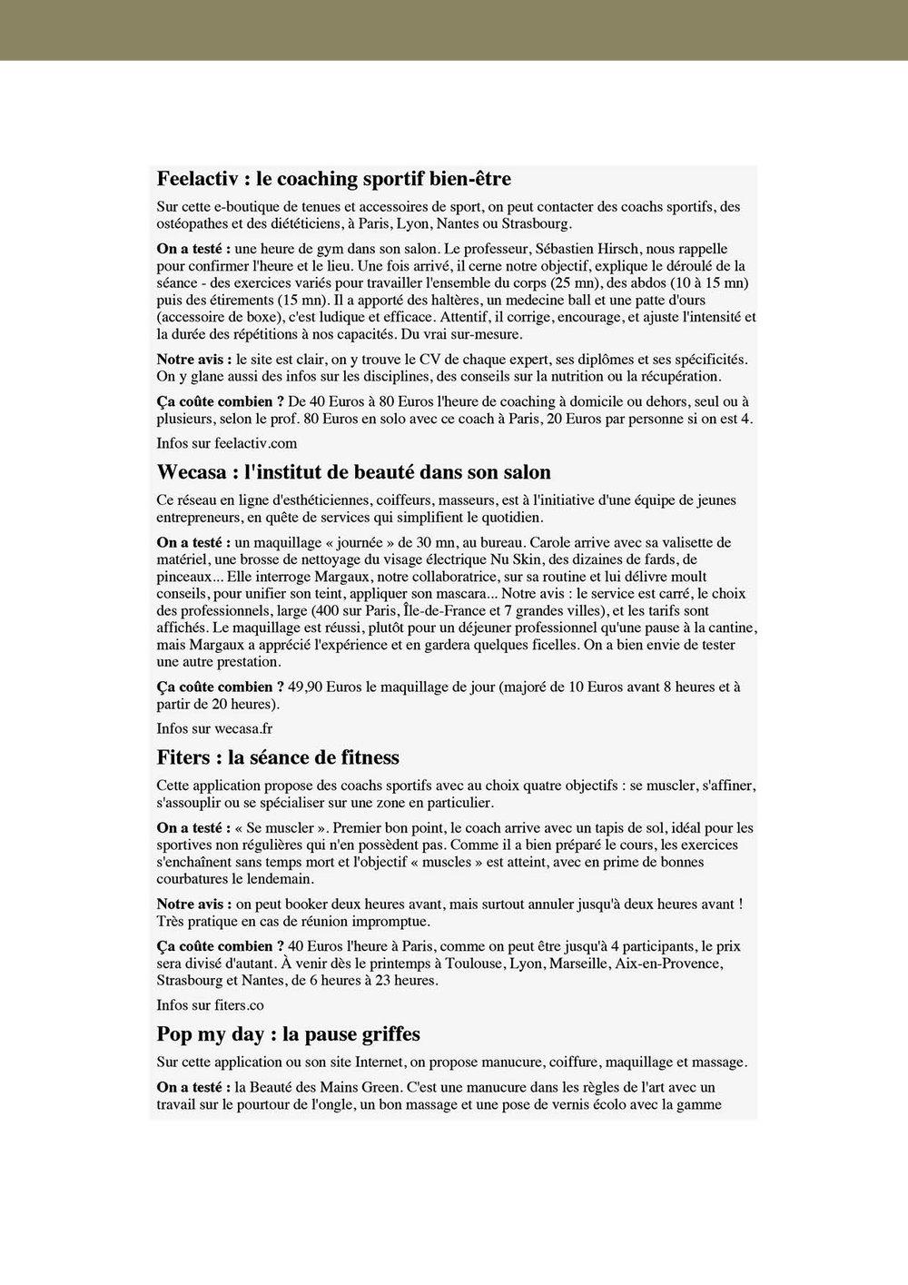 BOOKMEDIA_FEV_WEB52.jpg