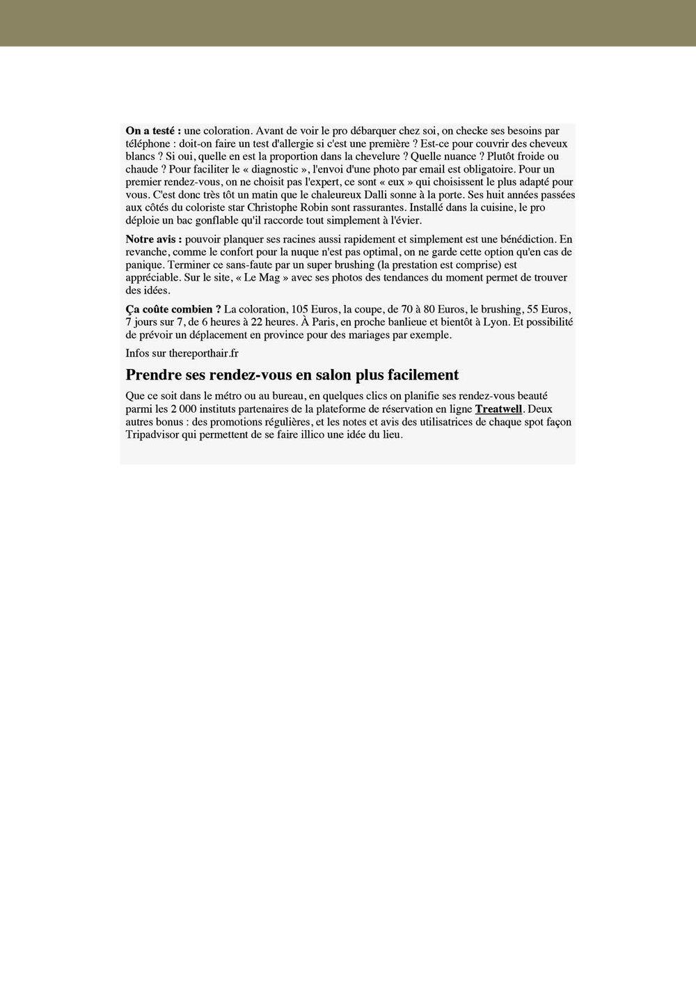 BOOKMEDIA_FEV_WEB55.jpg