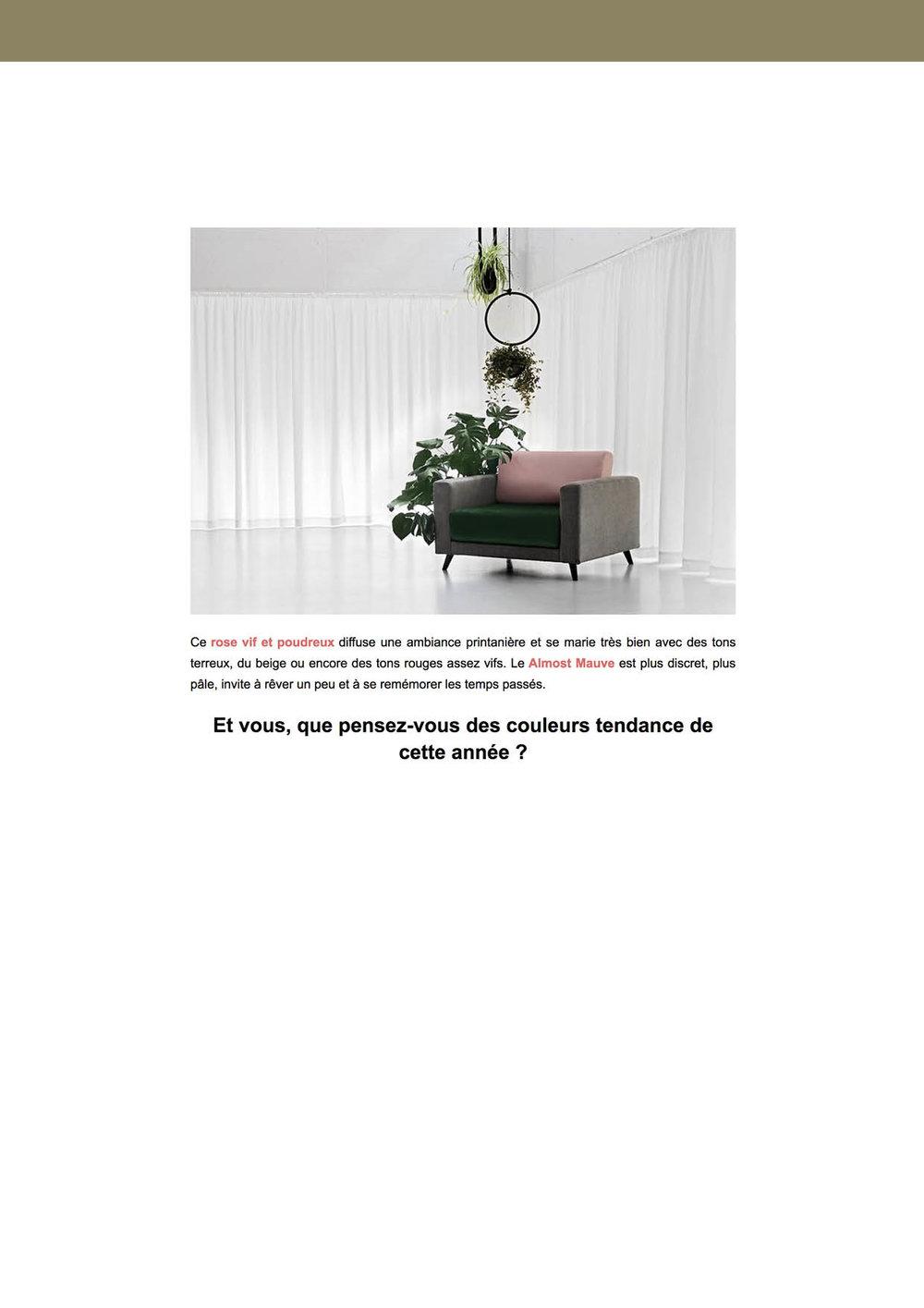 BOOKMEDIA_MAR23.jpg
