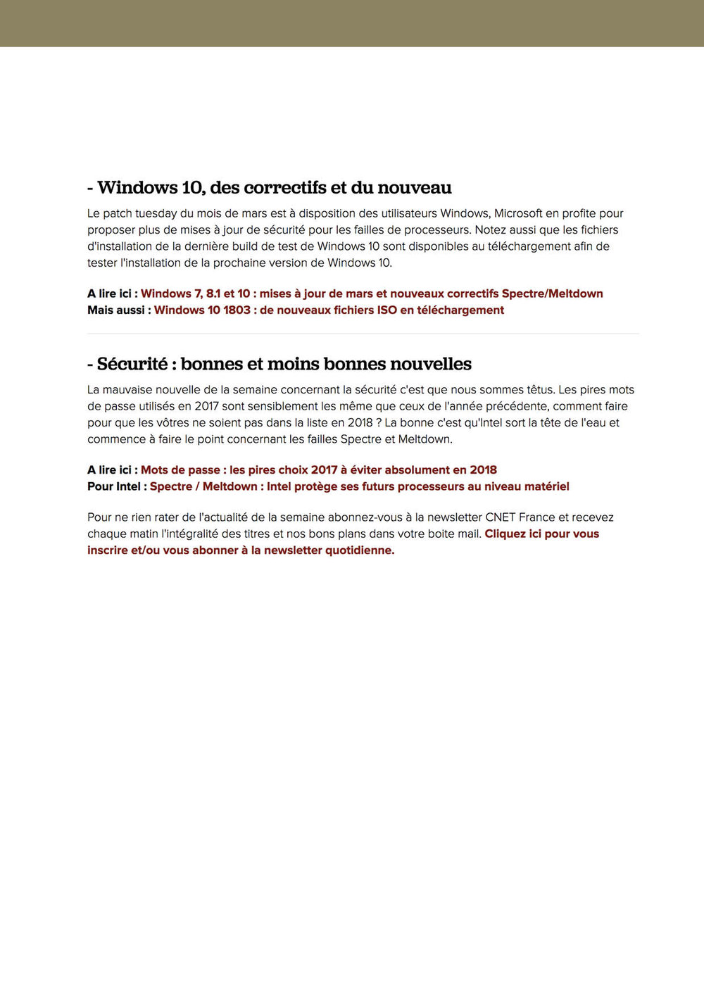 BOOKMEDIA_MAR31.jpg