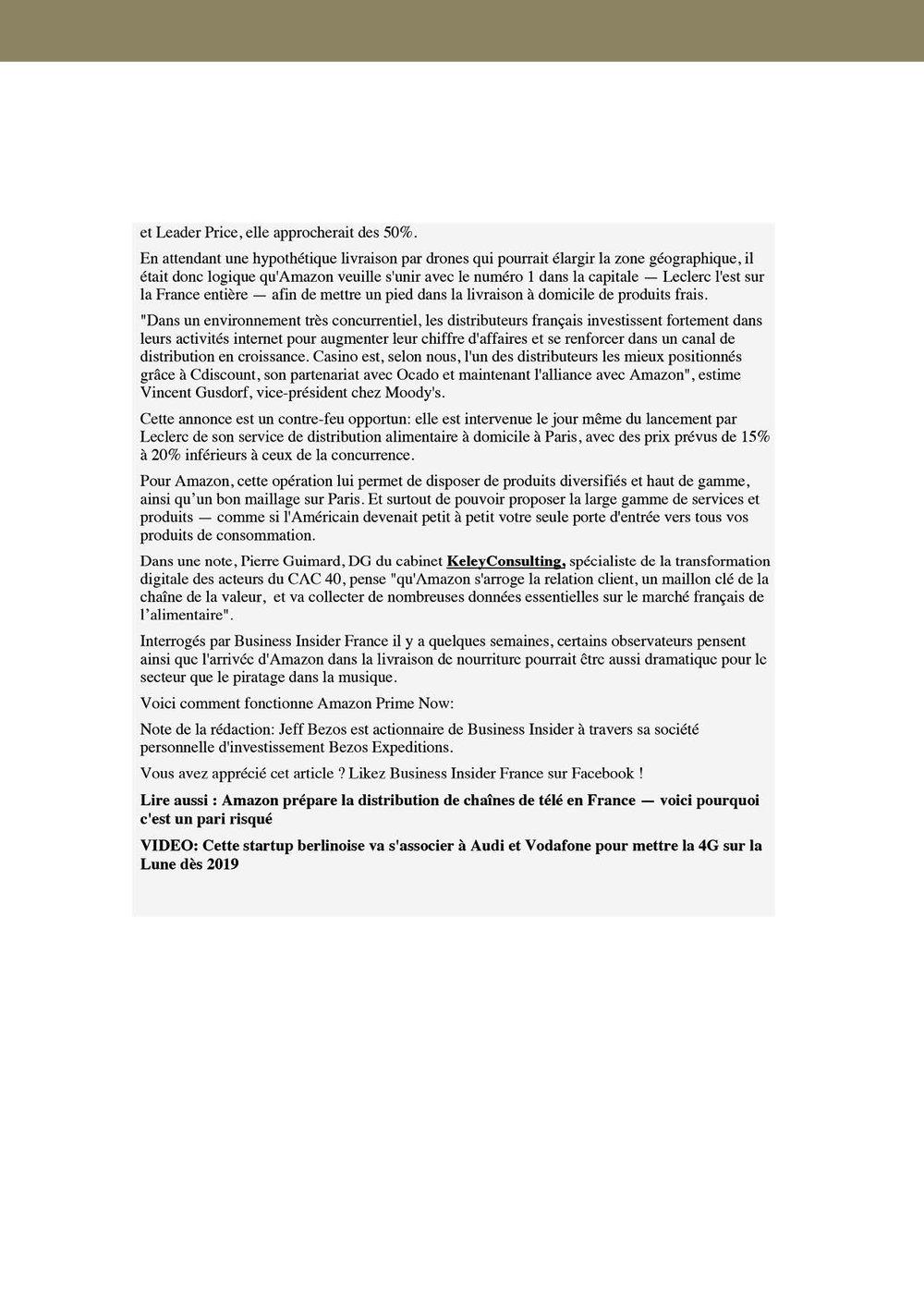 BOOKMEDIA_MAR48.jpg