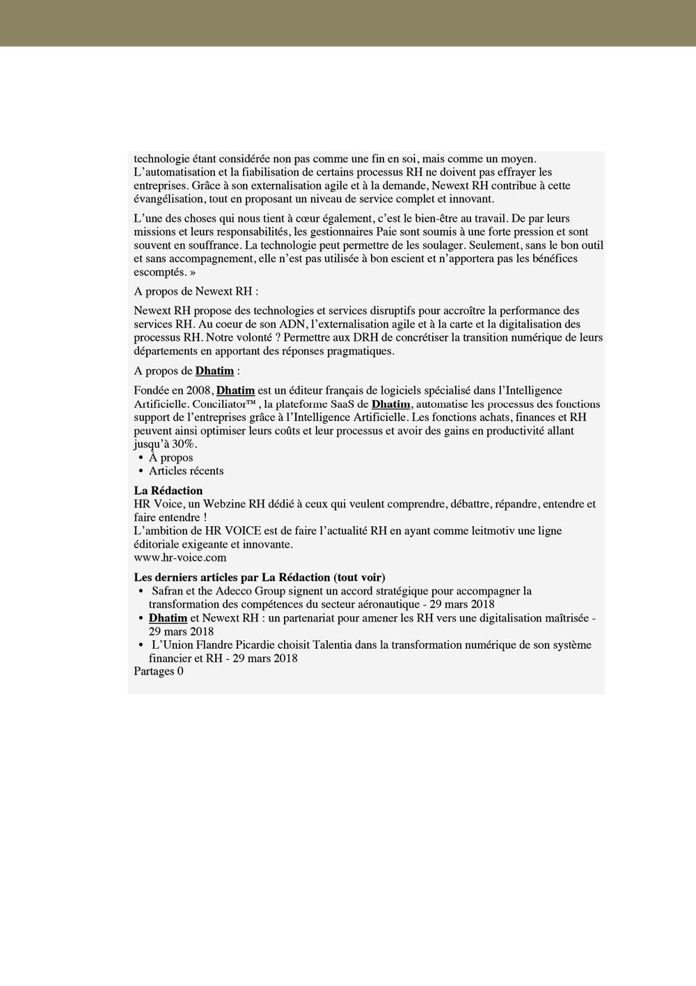 BOOKMEDIA_MAR50.jpg