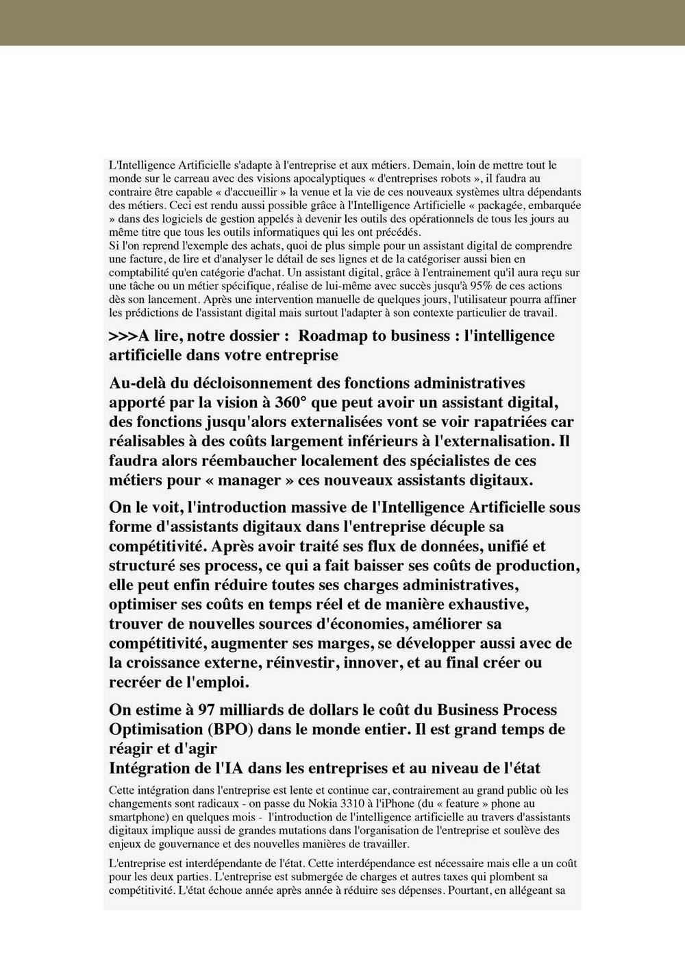 BOOKMEDIA_AOUT3.jpg