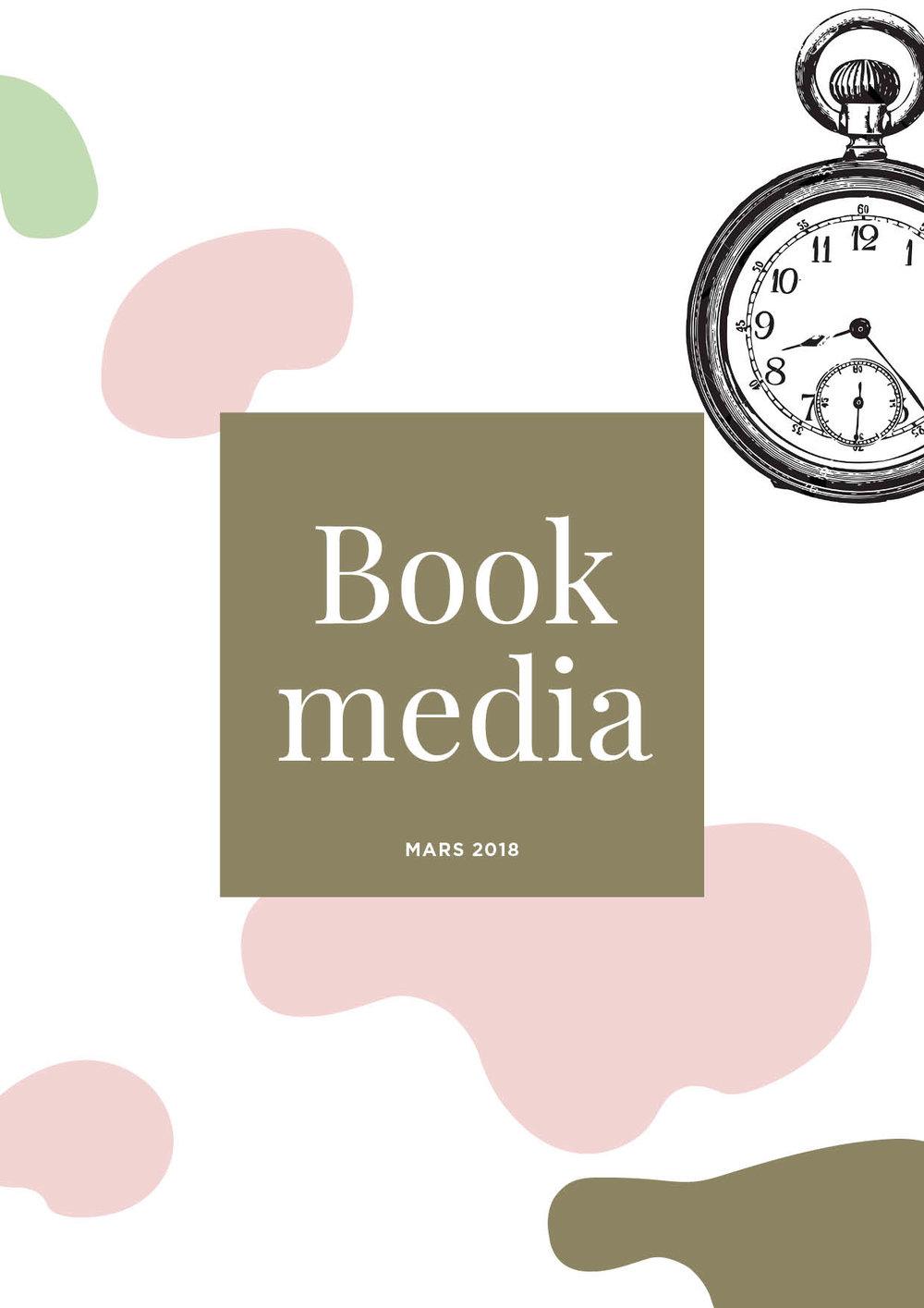 BOOKMEDIA_MAR.jpg