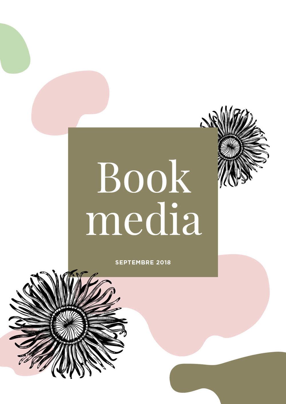 BOOKMEDIA_SEPT.jpg