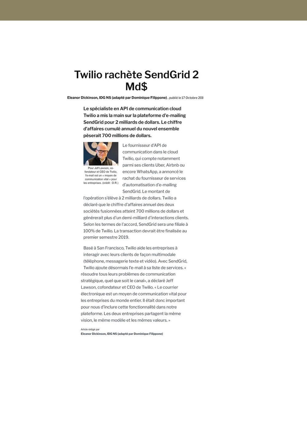 BOOKMEDIA_SEPT10.jpg