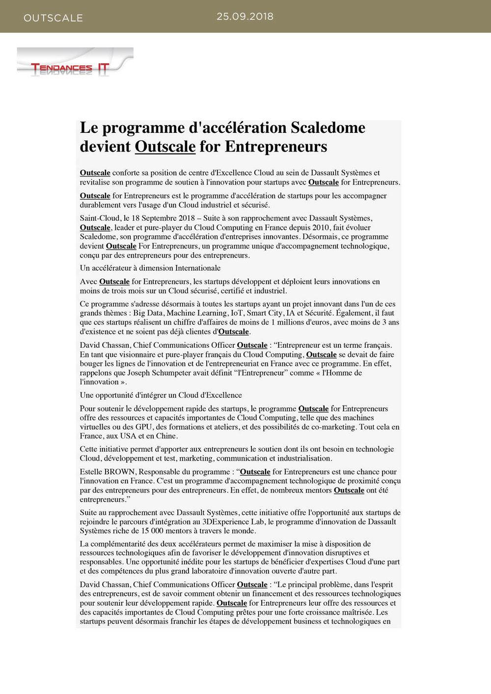 BOOKMEDIA_SEPT17.jpg