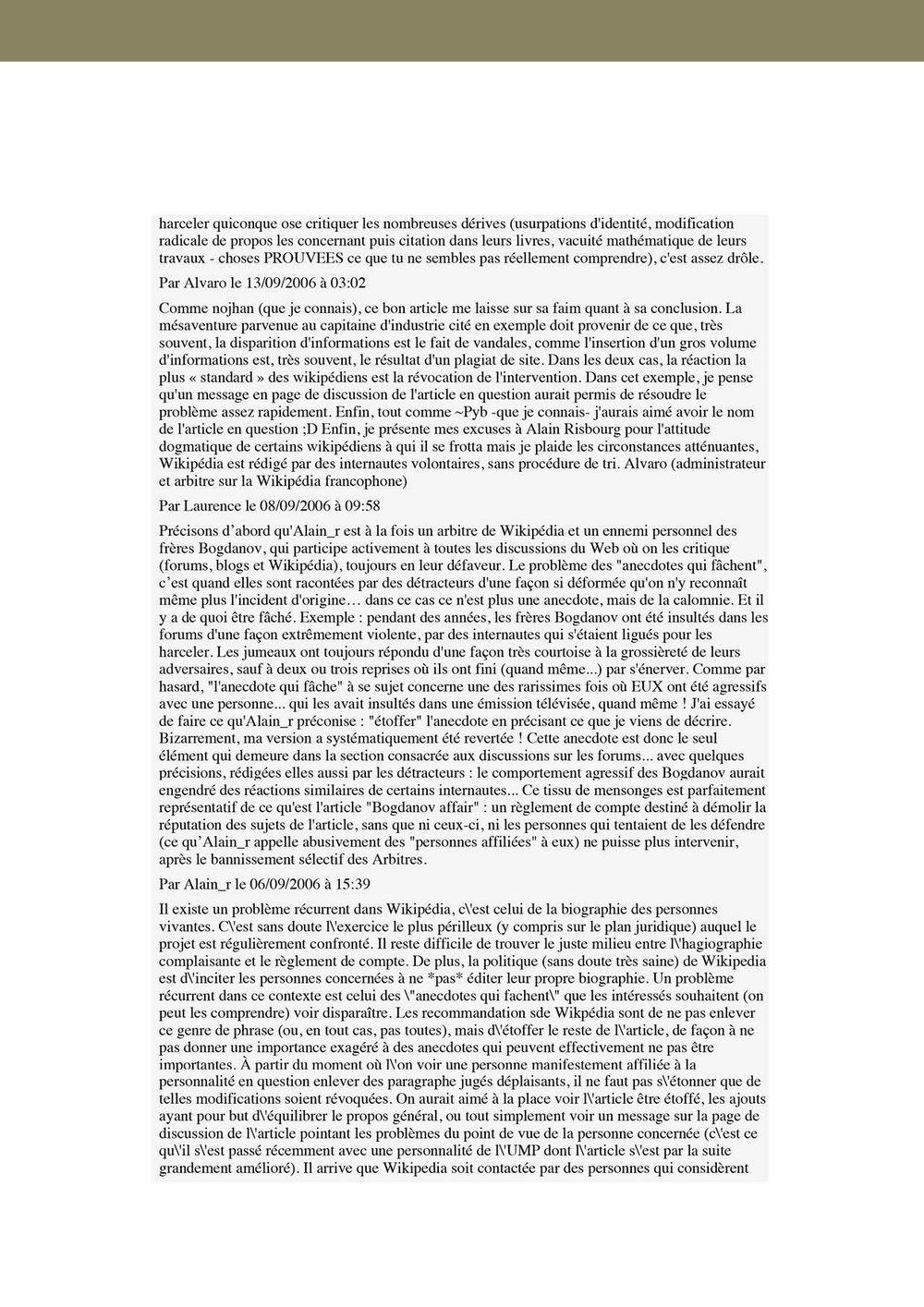 BOOKMEDIA_SEPT20.jpg