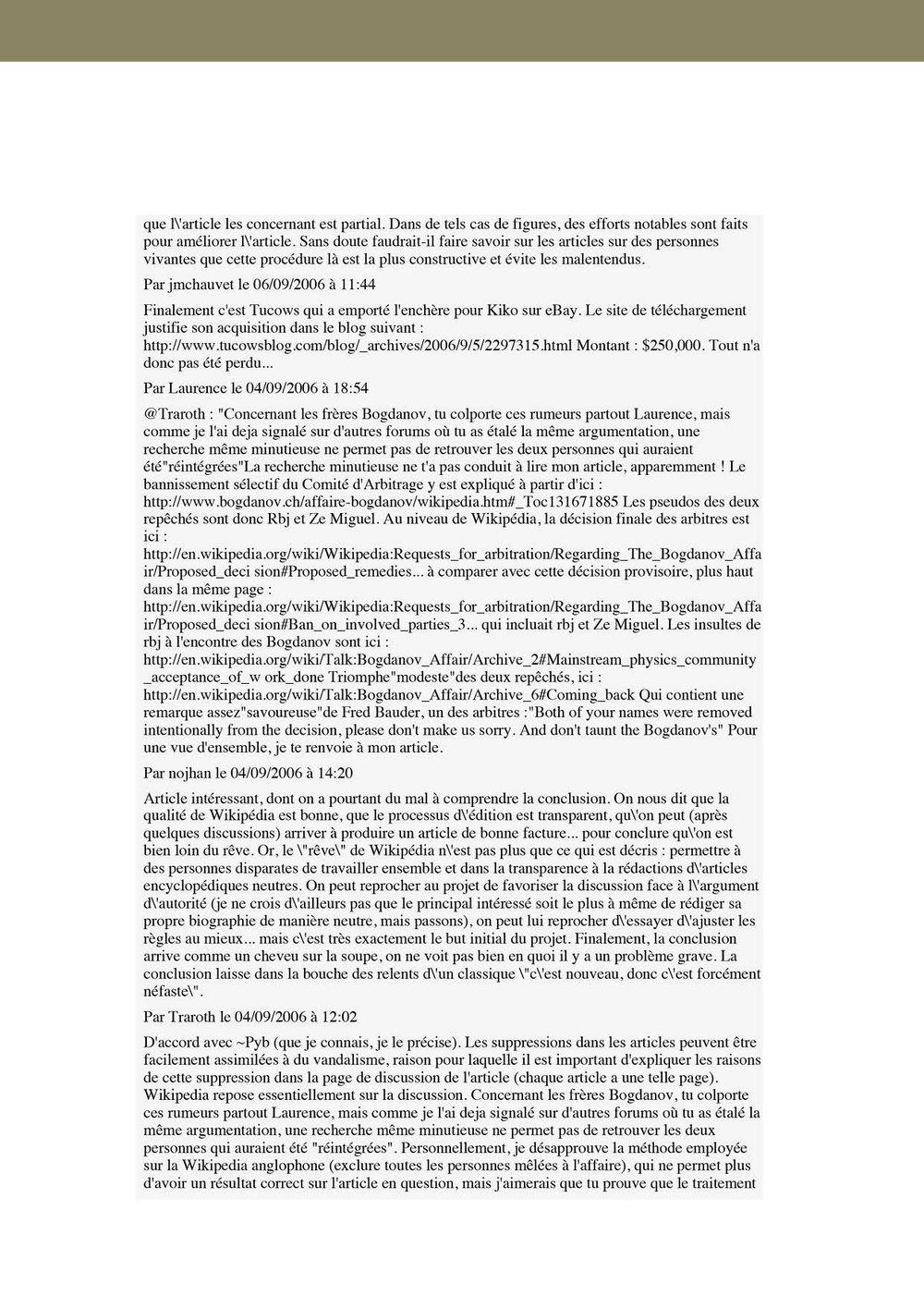 BOOKMEDIA_SEPT21.jpg