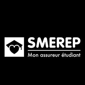 smerep.png