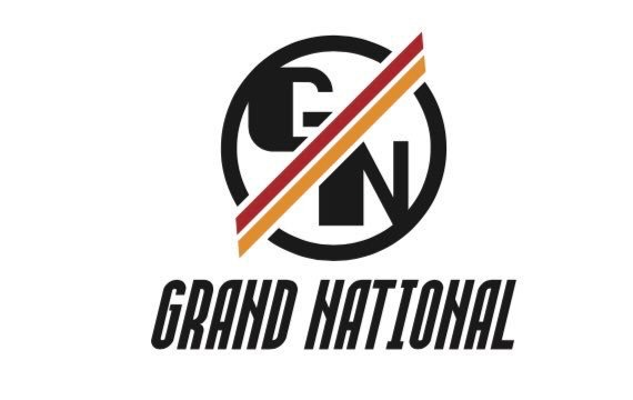 Grand National - El Camino Theory