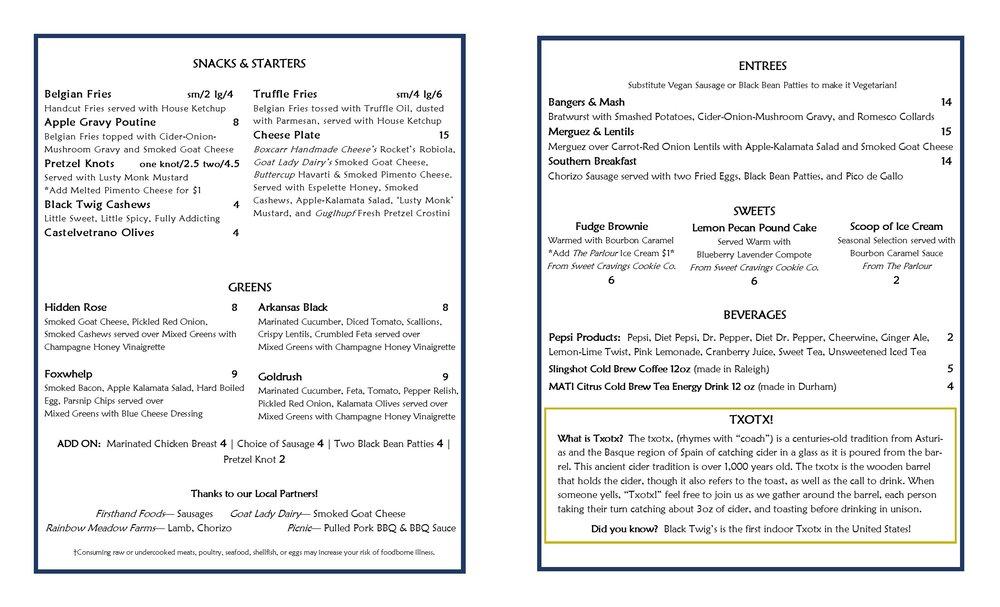 BT dinner menu june18 p1.jpg