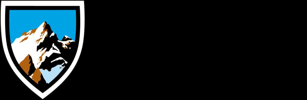 khul-logo.png
