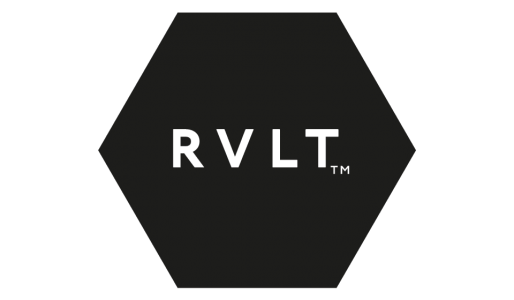 rvlt-logo.png