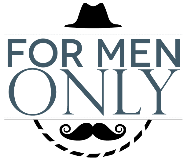 Men only photo 71