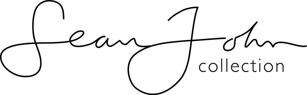 sean-john-logo.jpg