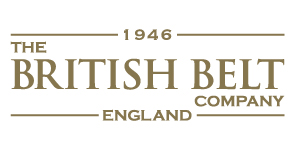 British Belt Company.png