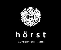 Horst.jpg
