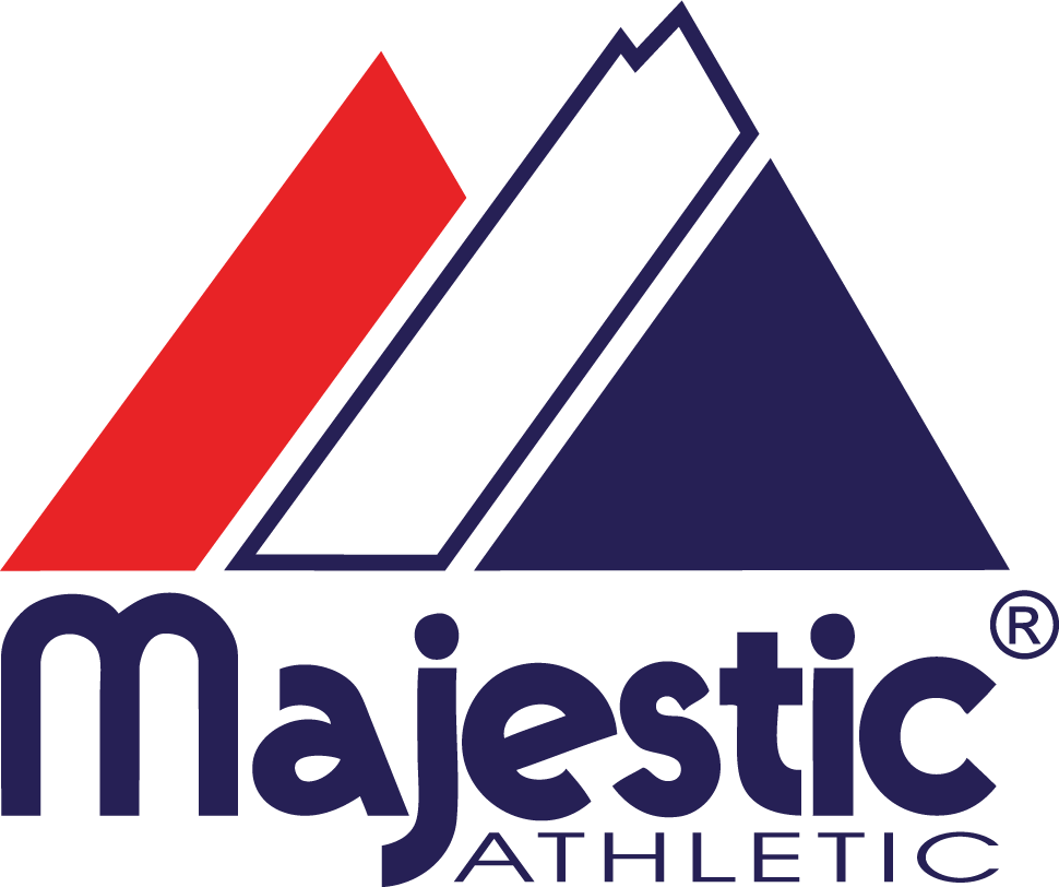 Majestic-logo.png