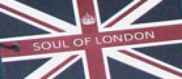 soul-of-london.jpg