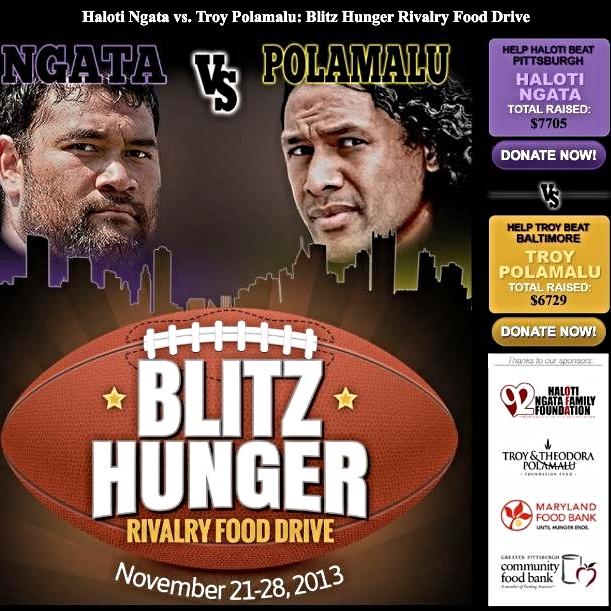 blitz hunger.jpg