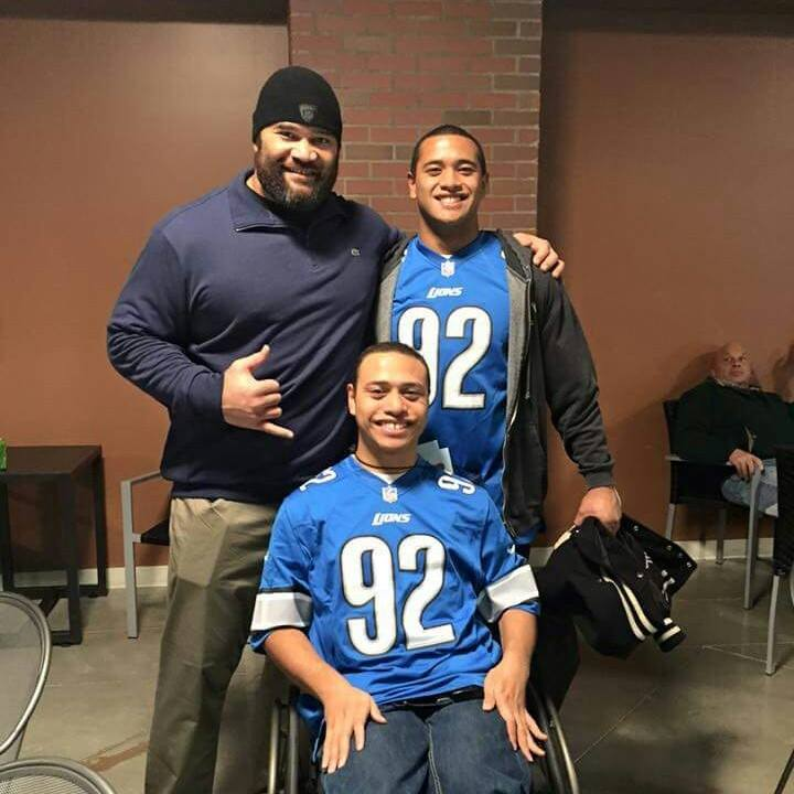 http://fox13now.com/2015/12/07/pro-football-player-selects-utah-brothers-to-attend-detroit-lions-game/