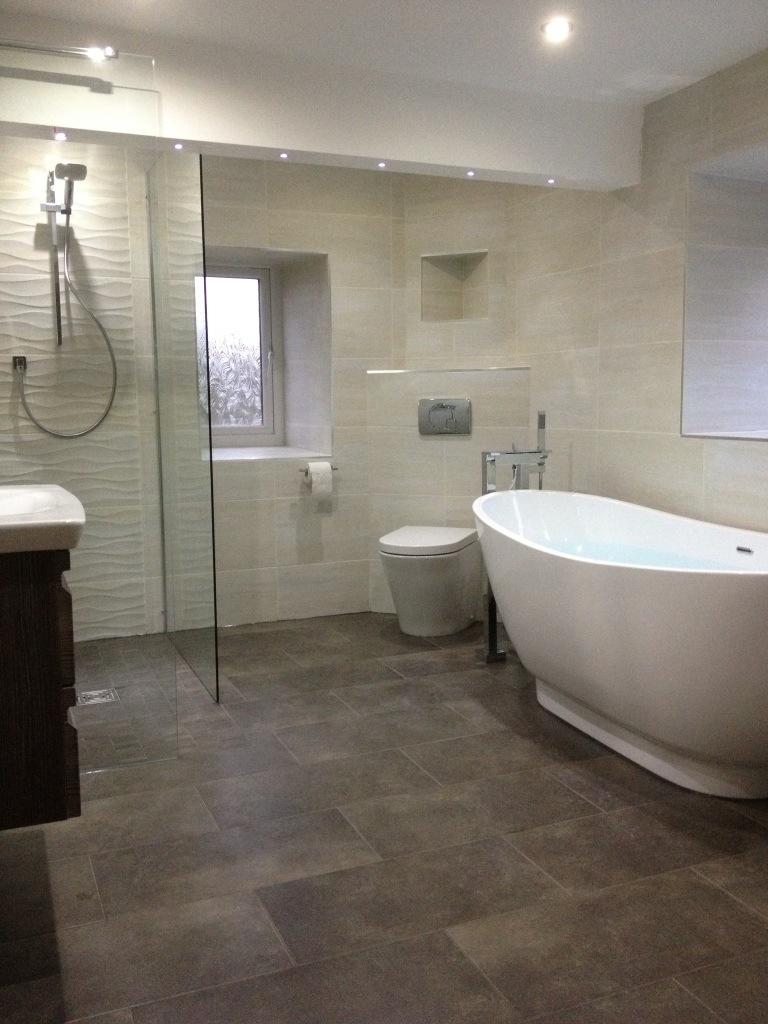 Interior Service Milano Of Richmondtown - Bathroom renovation staten island ny