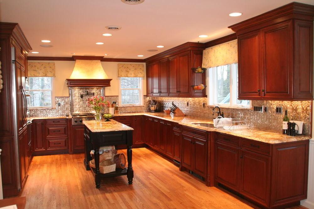 Staten Island Kitchen Remodeling