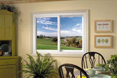 window8.jpg