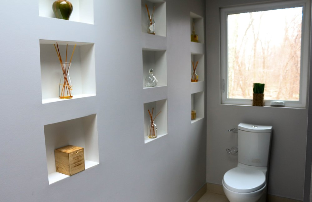 Bathroom Remodeling Milano Of Richmondtown Staten Island NY - Renovate your own bathroom