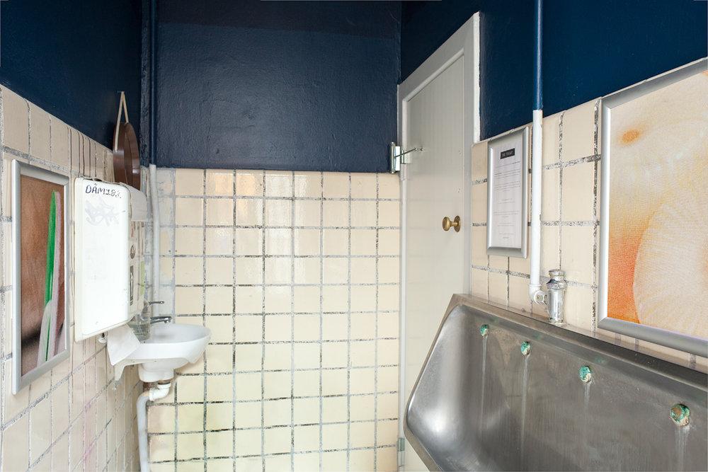toilet3333.jpg