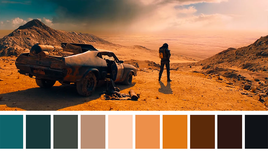 famous-movie-color-palettes-cinemapalettes-30-573dcec090a46__880.jpg
