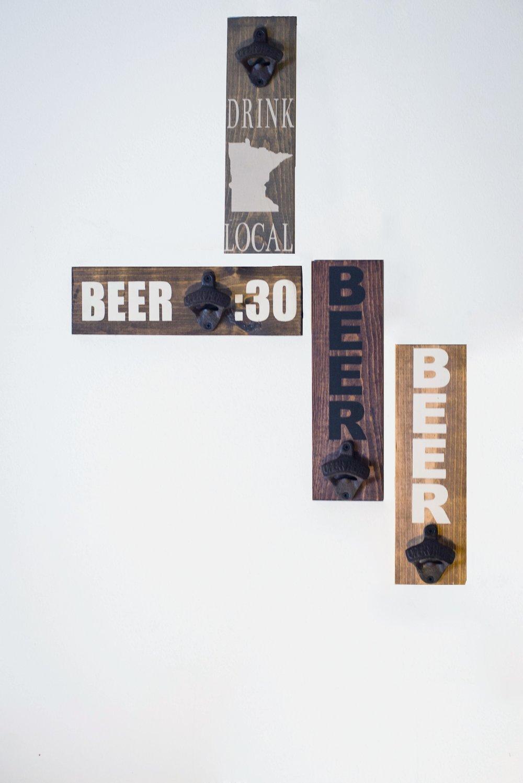 Beer 4 flipped.jpg