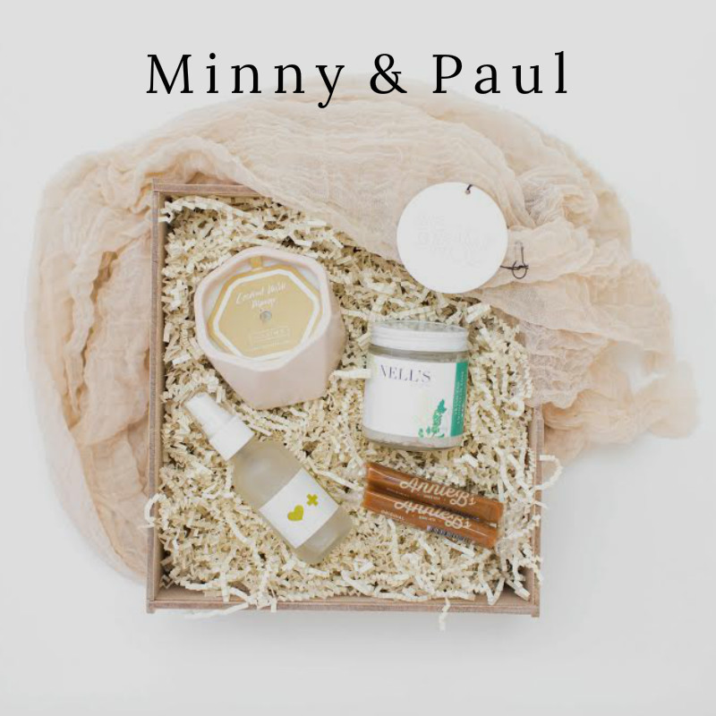 Vendor Minny and Paul.jpg
