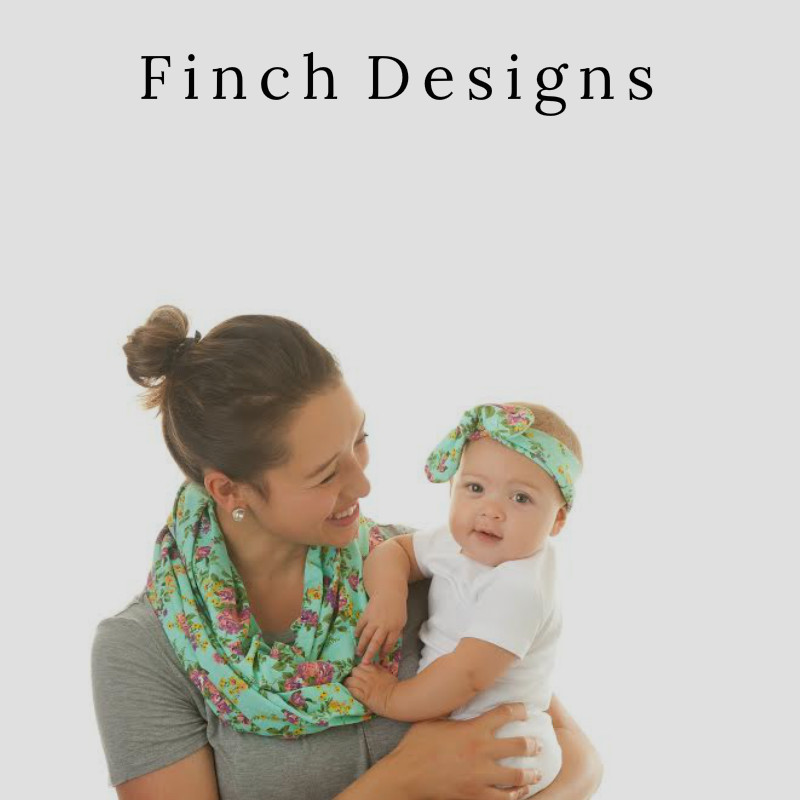 Vendor Finch Designs 2.jpg