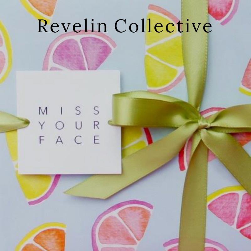 Vendor Revelin Collective 1.jpg