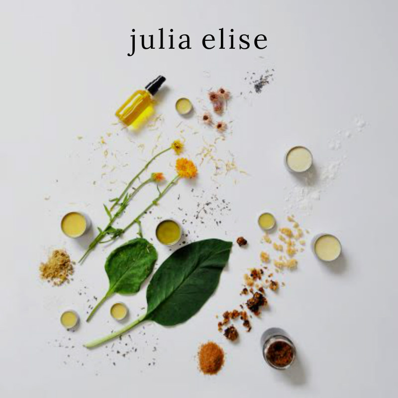 Vendor Julia Elise.jpg