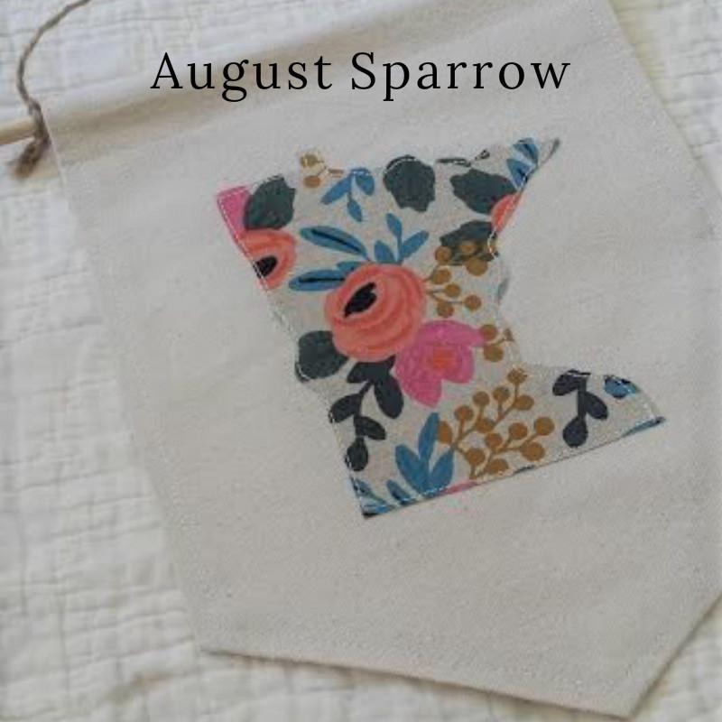 Vendor August Sparrow.jpg